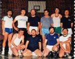 1987_Trimm-Dich-Herren.jpg