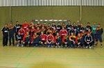 Handball-Charity-01-2013007.jpg