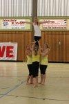 Handball-Charity-01-2013020.jpg