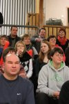 Handball-Charity-01-2013021.jpg