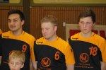 Handball-Charity-01-2013032.jpg