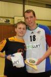 Handball-Charity-01-2013037.jpg