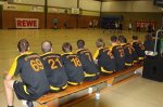 Handball-Charity-01-2013038.jpg