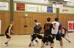 Handball-Charity-01-2013045.jpg
