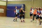 Handball-Charity-01-2013052.jpg