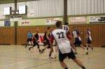 Handball-Charity-01-2013055.jpg