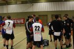Handball-Charity-01-2013058.jpg