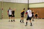 Handball-Charity-01-2013064.jpg