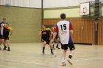 Handball-Charity-01-2013065.jpg