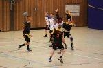 Handball-Charity-01-2013068.jpg