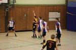 Handball-Charity-01-2013070.jpg