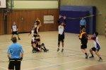 Handball-Charity-01-2013071.jpg