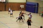 Handball-Charity-01-2013077.jpg