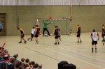 Handball-Charity-01-2013083.jpg