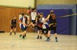 Handball-Charity-01-2013090.jpg