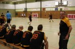 Handball-Charity-01-2013093.jpg