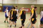 Handball-Charity-01-2013105.jpg