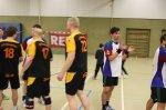 Handball-Charity-01-2013106.jpg