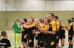 Handball-Charity-01-2013107.jpg