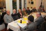 Jahreshauptversammlung-2013-03.JPG