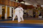 Kreiseinzelmeisterschaften2013_004.jpg