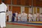 Kreiseinzelmeisterschaften2013_131.jpg