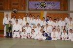 Kreiseinzelmeisterschaften2013_133.jpg