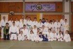 Kreiseinzelmeisterschaften2013_134.jpg