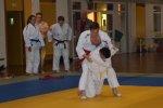 Kreiseinzelmeisterschaften2013_145.jpg