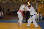 Kreiseinzelmeisterschaften2013_147.jpg