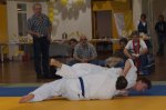 Kreiseinzelmeisterschaften2013_148.jpg