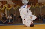 Kreiseinzelmeisterschaften2013_157.jpg