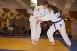 Kreiseinzelmeisterschaften2013_159.jpg