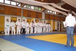 Kreiseinzelmeisterschaften2013_189.jpg