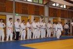 Kreiseinzelmeisterschaften2013_190.jpg