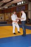 Kreiseinzelmeisterschaften2013_202.jpg