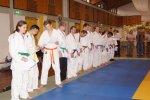 Kreiseinzelmeisterschaften2013_204.jpg